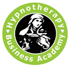 Hypnotherapy Business Academy Ireland – Ultimate Results Hypnotherapy Training